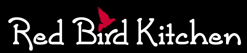 Red Bird Kitchen